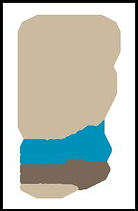 Florvaag Bruk Logo