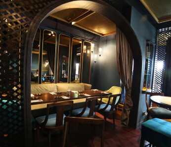 Ekkamai Thai Kitchen's photo
