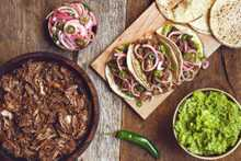 Fiery-Pan-Asian-Asada-Taco-1024x683-1024x683-unq