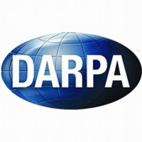 2nd DARPA Biology is Technology Conference, New York, NY