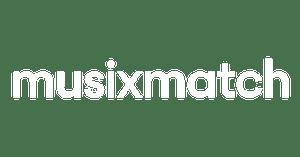 Musix Match