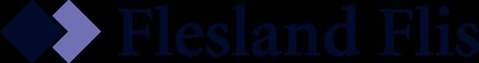 Logo Flesland Flis