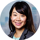 Sherina Yang