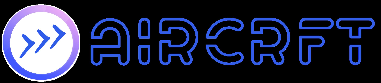 Aircrft Logo