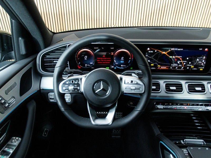 "Mercedes-Benz GLE 350 de 4MATIC 21"",AMG,MULTIBEAM LED afbeelding 16"