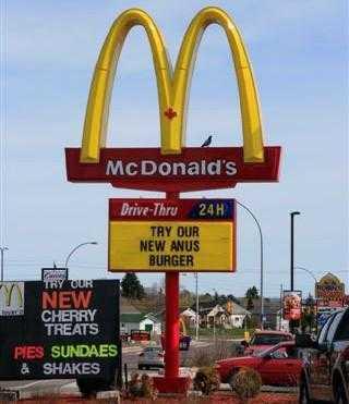 new-mcdonalds-burger