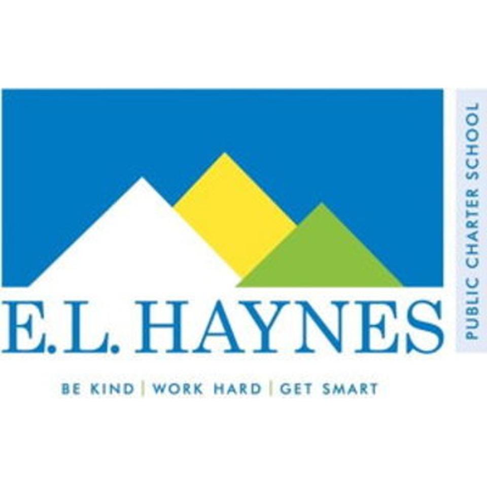El Haynes logo