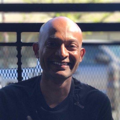 Kishore Jalleda