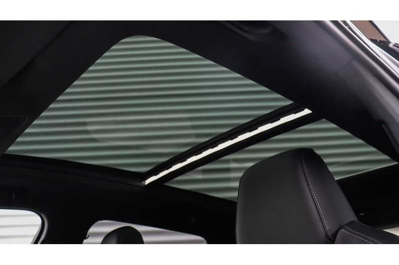 Audi Q7 60 TFSI e quattro Competition Panoramadak, BOSE, Massage, Ruitstiksel, Trekhaak afbeelding 13