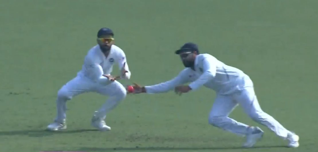 Rohit Sharma Catch