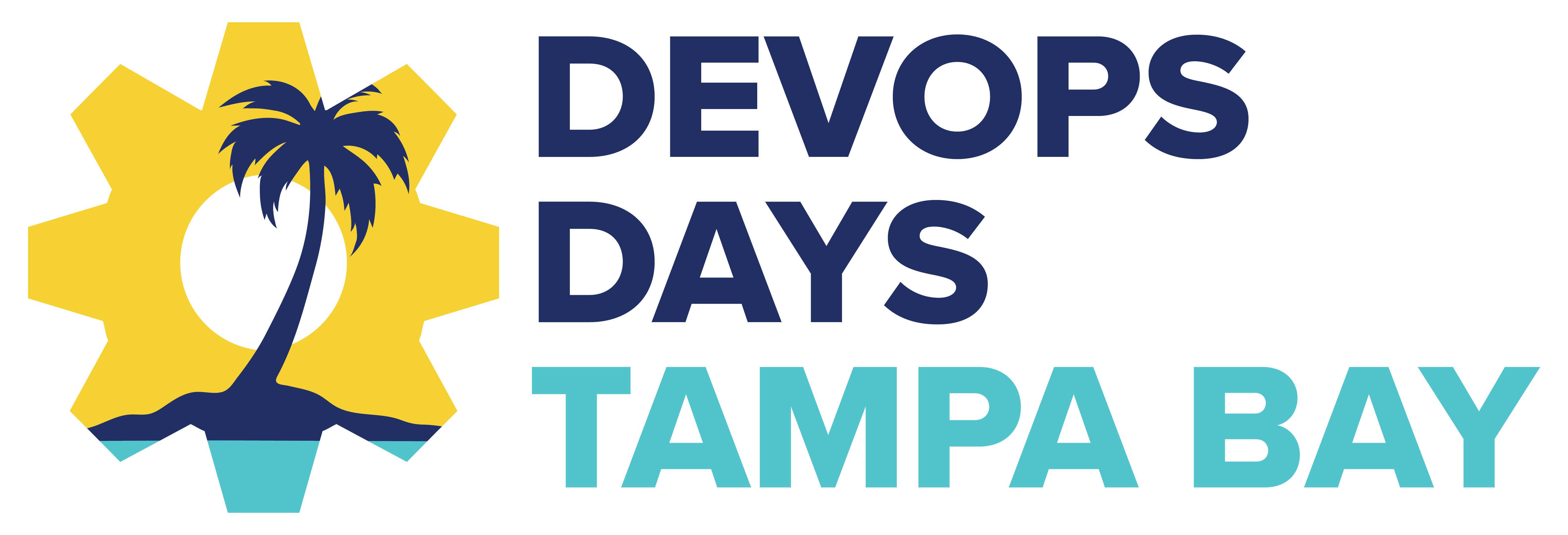 devopsdays Tampa Bay 2019