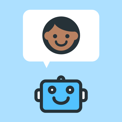 Crafting a Chatbot People Will Use - Part 2