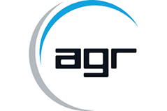 AGR TRACS International: Dashboard Development for Monte Carlo Simulation