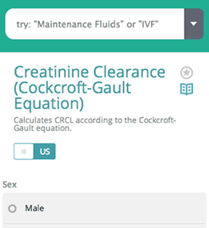 Screen Shot 2013 09 27 at 12 51 35 PM11