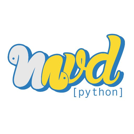 Montevideo Python Meetup