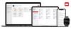 Toolbox App Update: Update for iOS 14 & macOS 11 Big Sur