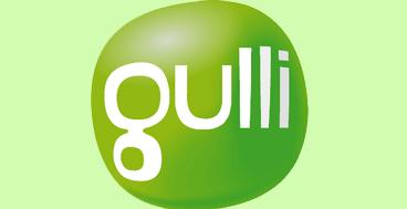 Regarder Gulli en replay sur ordinateur et sur smartphone depuis internet: c'est gratuit et illimité