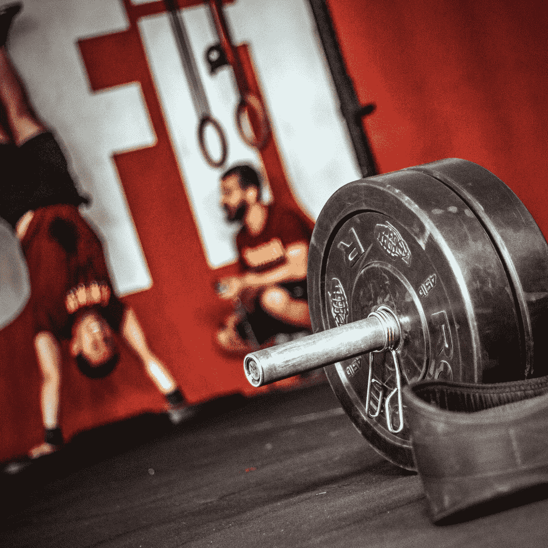 High-intensity functional training (HIFT) on health and performance