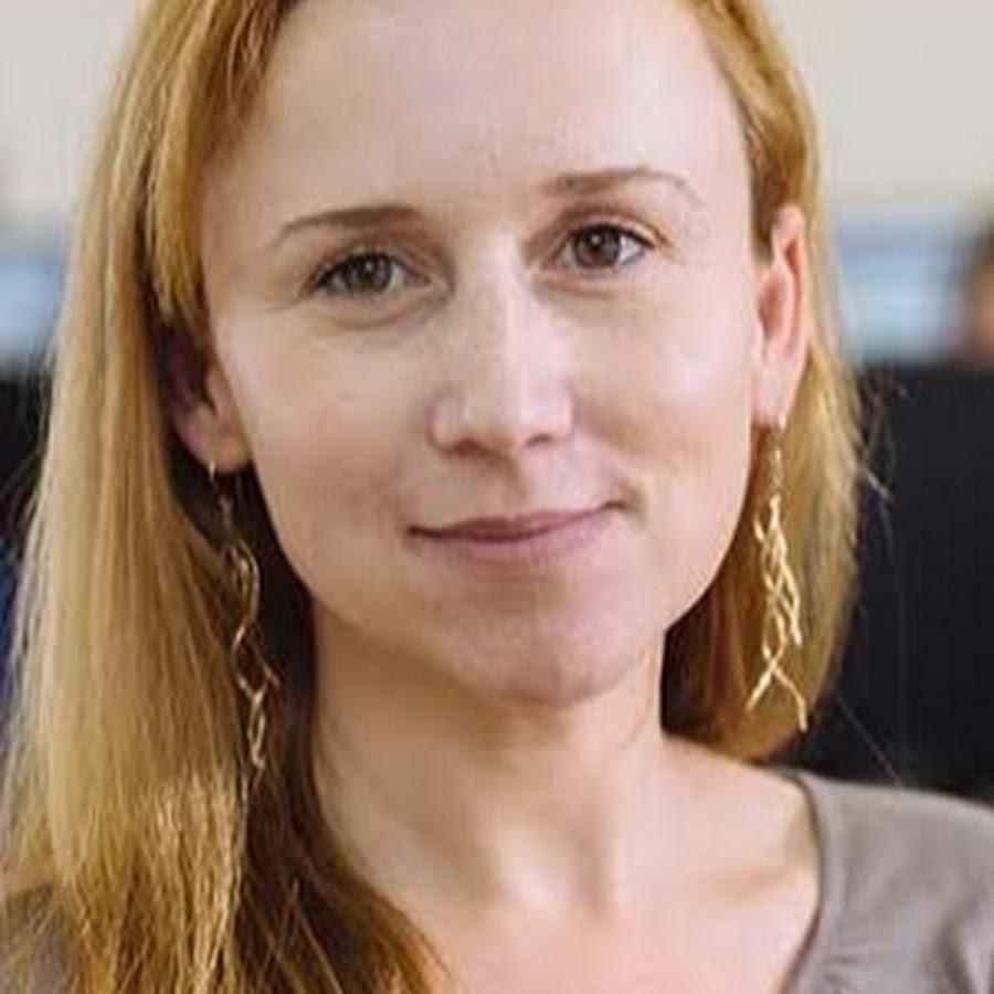 Anna Bankirer