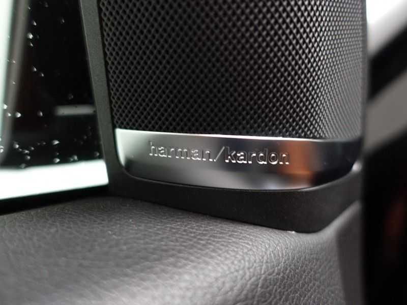 Mercedes-Benz GLE Coupé 350D AMG 4MATIC 259pk Aut- Pano, Harman/Kardon, Leer, 360 Camera afbeelding 13