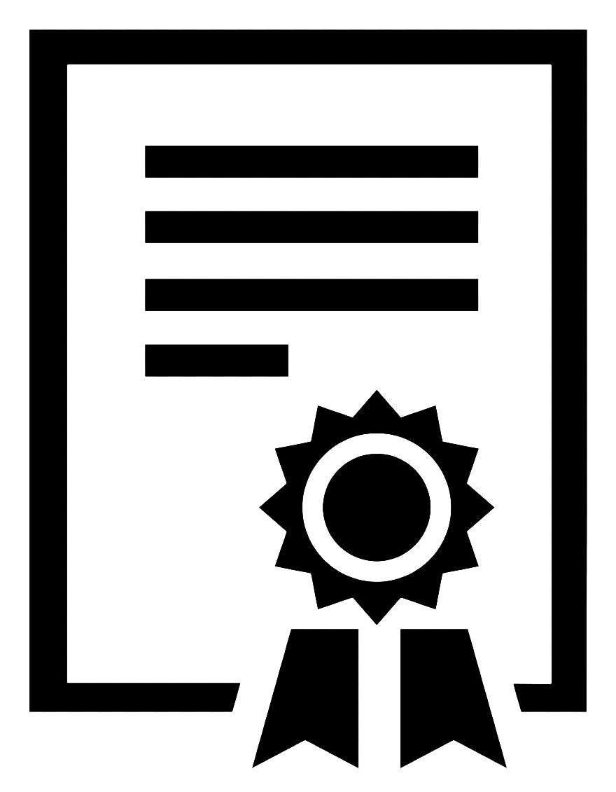 Asbestos Laboratory Certification