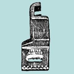 Simanco 189798