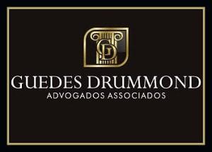 Guedes Drumond Advogados Associados