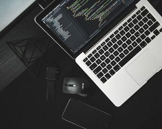 10 ideas simples para optimizar tu sitio web para mejores resultados de busqueda