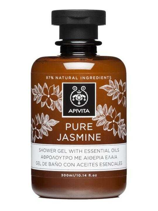 shower-gel-with-pure-jasmine-250ml-apivita