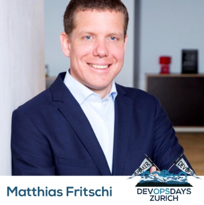 matthias-fritschi