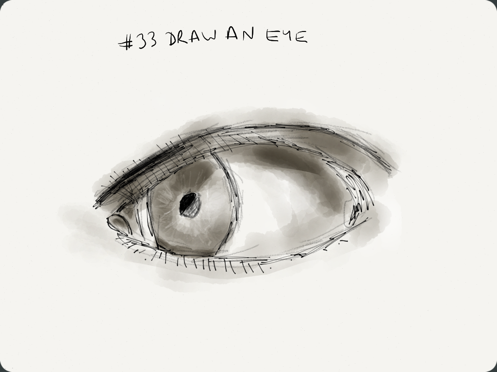 33-draw-an-eye