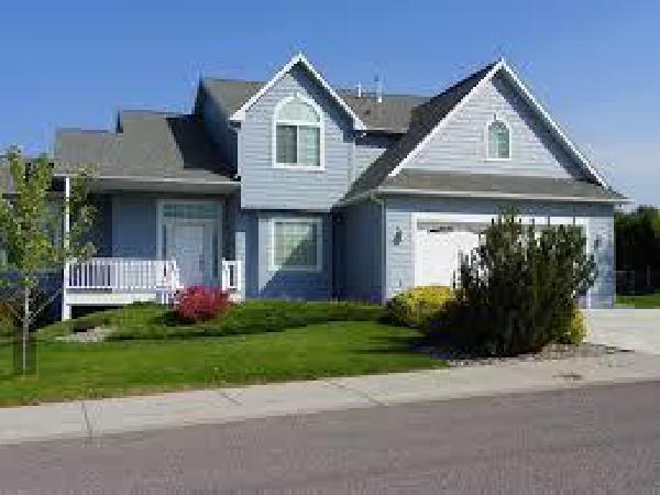 주택렌트 계약금 가로채는 사기 성행…주의요망
