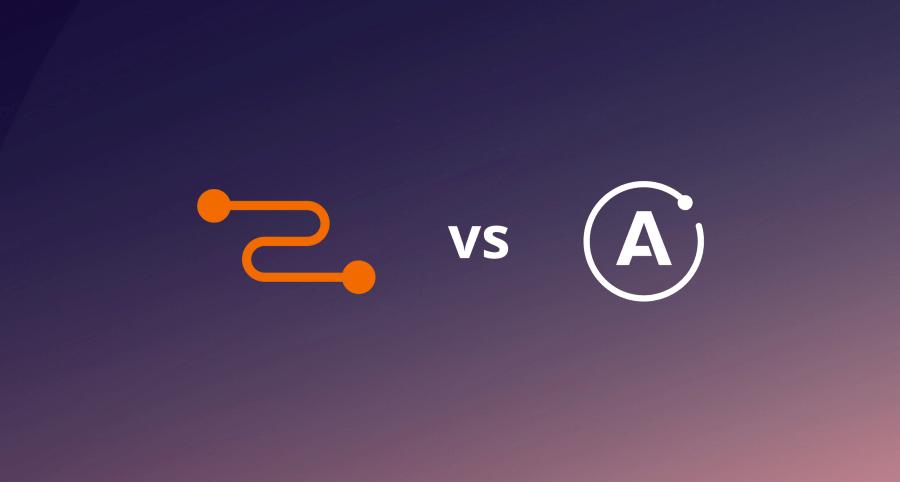 Relay vs Apollo - An unopinionated comparison of GraphQL