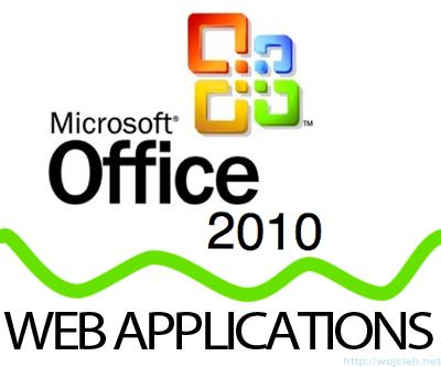 Office Web Apps Logo