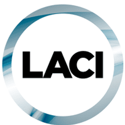 LA Cleantech Incubator logo