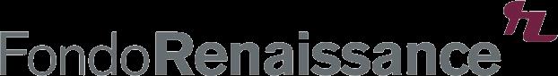 Fondo Renaissance logo