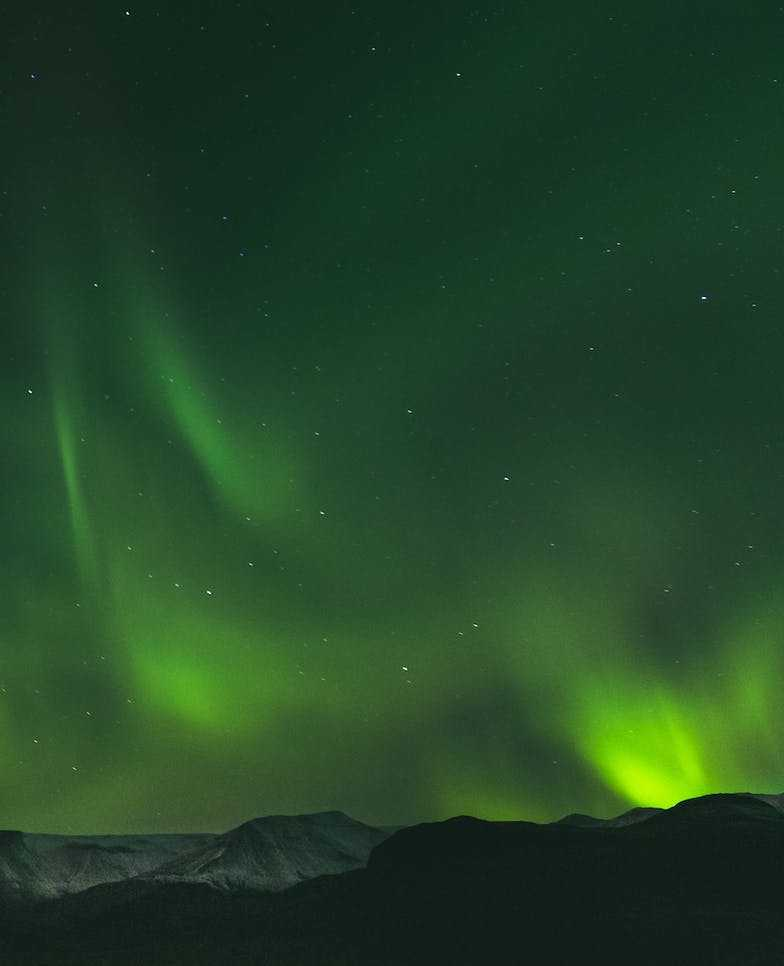 20 Aurora Borealis Facts You will Love to Know