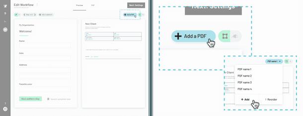 Add PDF_1