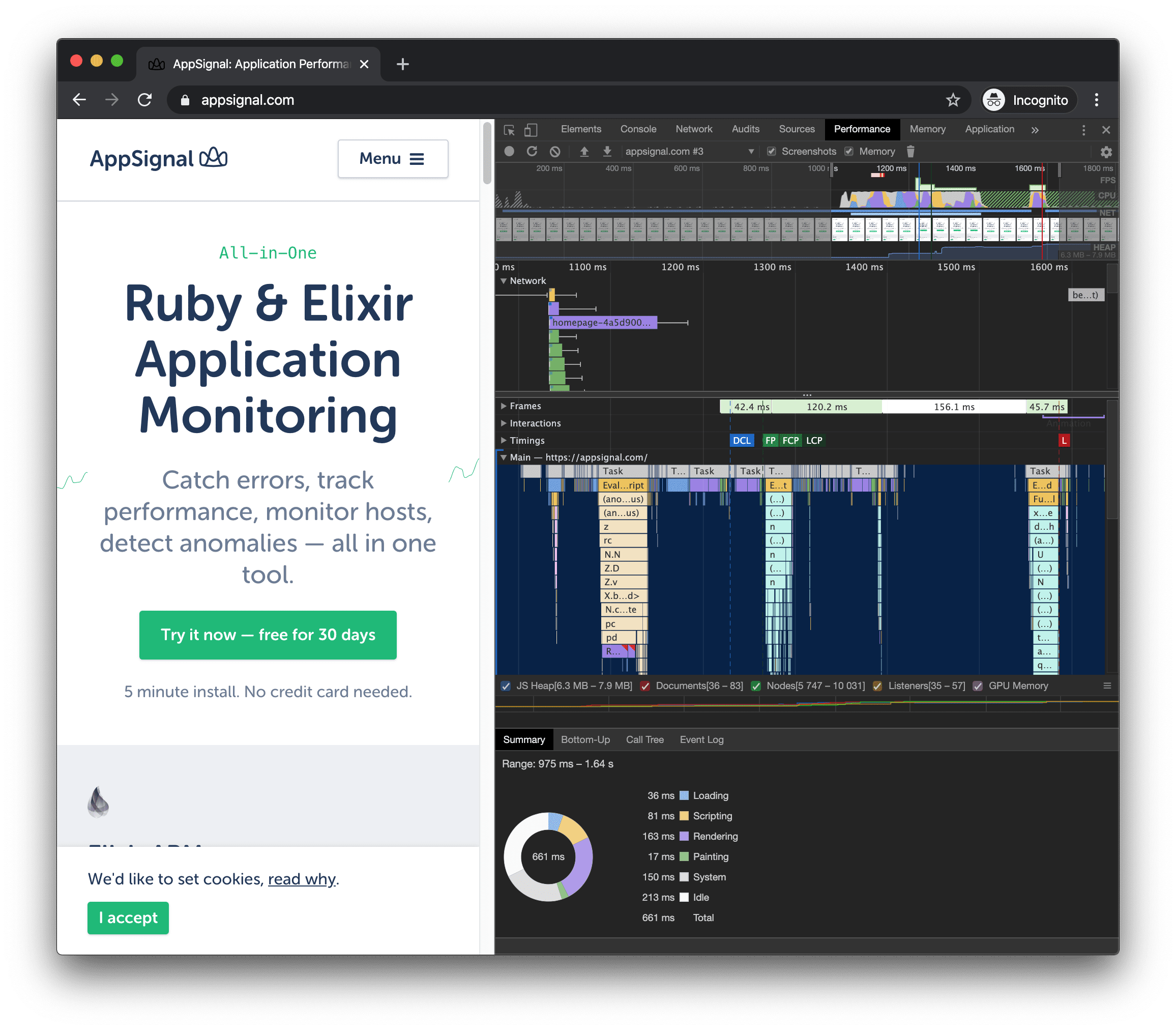 performance-tab