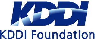 KDDI Foundation