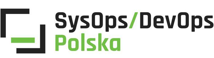 SysOps Polska