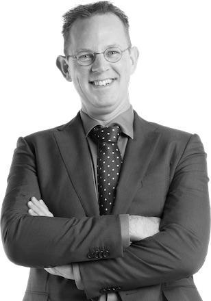 Jeroen Huinink, StudioH3O