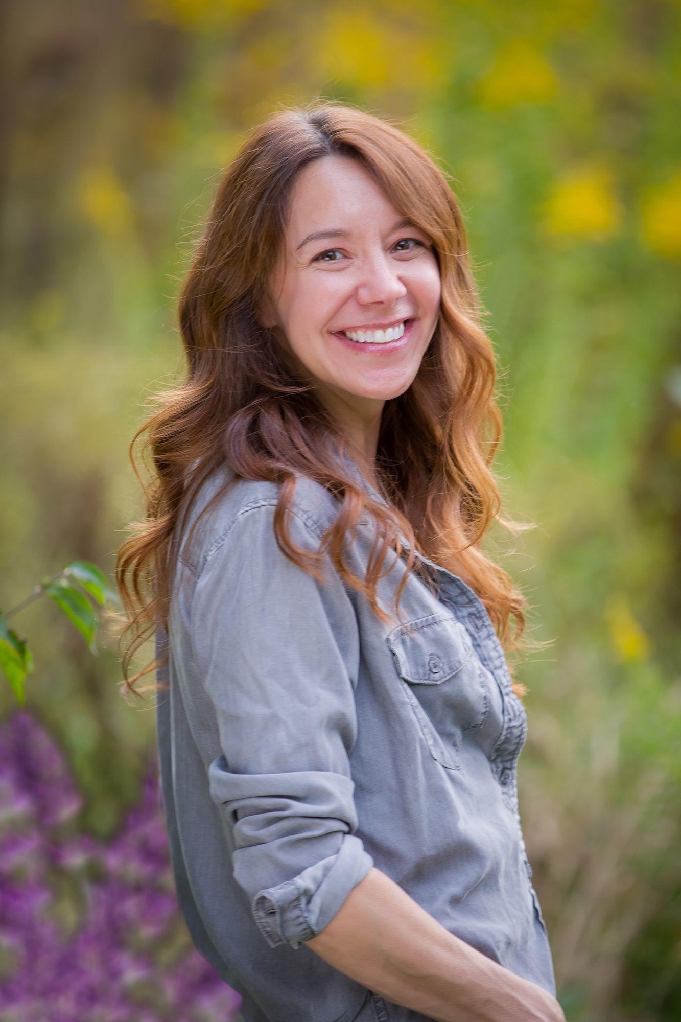 Lisa Davis Fearless Homeschoolers