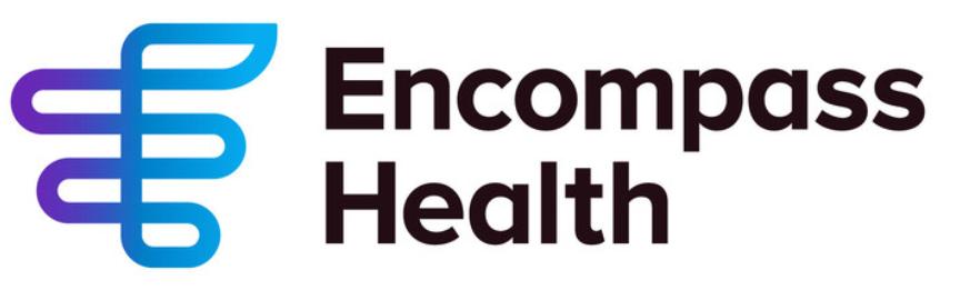 healthsouth employee referrals