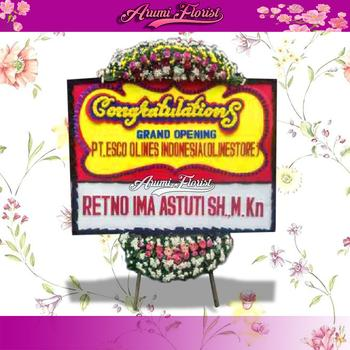 Congratulations2