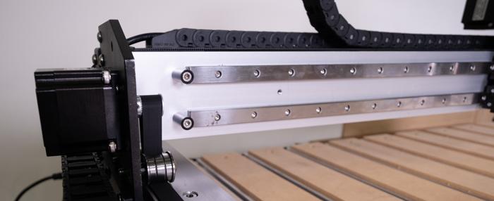 15mm Belts