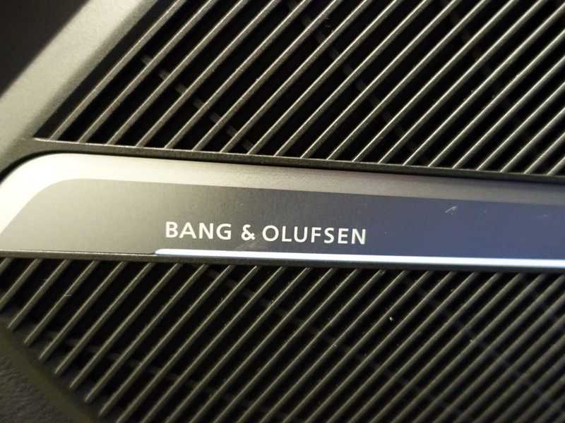 Audi Q5 2.0 TFSI 252pk Quattro [S-Line] Autom- Virtual Cockpit, Leer, B&O, Camera, Xenon Led, Nw model! afbeelding 18