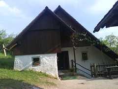 photoset