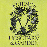 Friends of the UCSC Farm & Garden