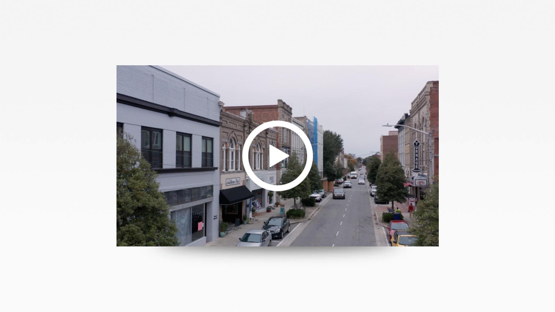 little washington video 2